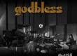 Download lagu God Bless - God Bless Live at Aquarius Studio