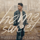 Download Russell Dickerson - Home Sweet MP3