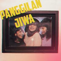 Download lagu Chiki Fawzi, Meda Kawu & Vira Talisa - Panggilan Jiwa