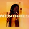 Buju Banton - Memories (feat. John Legend)