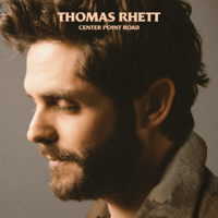 download lagu Thomas Rhett - Beer Can't Fix (feat. Jon Pardi)