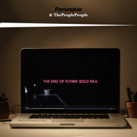 Download lagu Pamungkas & The PeoplePeople - The End of Flying Solo Era