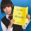 恋はミラクル - Single