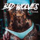 Download Bad Wolves - Sober MP3