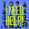 Fitz and The Tantrums - I Need Help!  artwork