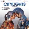 Jeet Gannguli & Arijit Singh - Muskurane (Romantic)