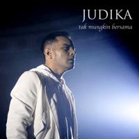 download lagu Judika - Tak Mungkin Bersama