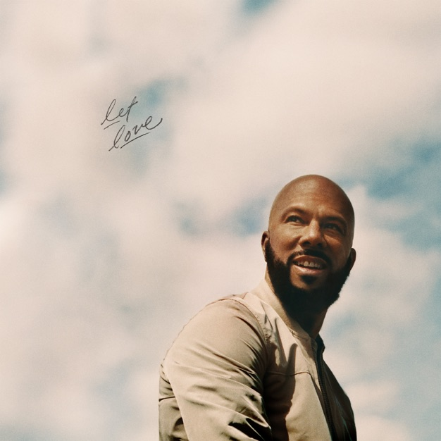 Common – HER Love (feat. Daniel Caesar) – Single [iTunes Plus AAC M4A]