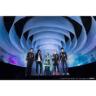 BUMP OF CHICKEN feat. HATSUNE MIKU - Ray (feat. Hatsune Miku)
