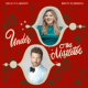 Download Kelly Clarkson & Brett Eldredge - Under The Mistletoe MP3