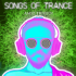 Amit Trivedi - Songs of Trance - EP