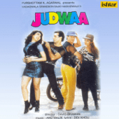 Kumar Sanu & Kavita Krishnamurthy - Duniya Mein Aaye