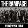 THE RAMPAGE from EXILE TRIBE - DOWN BY LAW