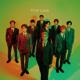 Download Lagu NCT 127 - First Love MP3