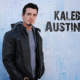 Download Kaleb Austin - Sound of the South MP3