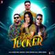Badshah, Uchana Amit, Yuvan Shankar Raja & Jonita Gandhi - Top Tucker (feat. Rashmika Mandanna)