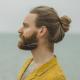Download Sam Ryder - Whirlwind MP3
