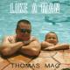 Download Thomas Mac - Like a Man MP3