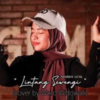 Download lagu Woro Widowati - Lintang Sewengi