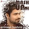 Sharib-Toshi, Pritam & KK - Emraan Hashmi Mashup (By DJ Angel)