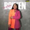 Boiyen - No Editan
