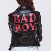 download lagu CHUNG HA & Christopher - Bad Boy