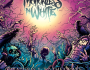 Creatures X: To The Grave - Motionless In White