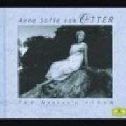 Anne Sofie von Otter & Bengt Forsberg - Dein Angesicht, Op. 127, No. 2: Dein Angesicht, So Lieb und Schoen
