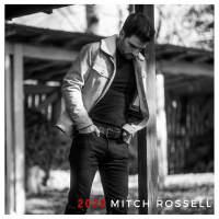 Download lagu Mitch Rossell - 2020