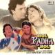 Suresh Wadkar & Sadhana Sargam - Bol Radha Bol