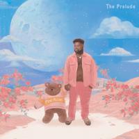 download lagu Pink Sweat$ - At My Worst