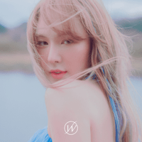 download lagu WENDY - Like Water