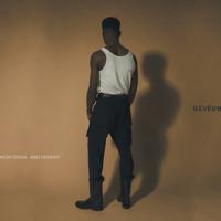 download lagu GIVĒON - HEARTBREAK ANNIVERSARY