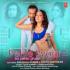 Tulsi Kumar & Jubin Nautiyal - Pehle Pyaar Ka Pehla Gham (feat. Khushali Kumar) - Single