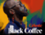 Black Coffee - Ready For You (feat. Celeste)