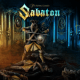 Sabaton - The Royal Guard