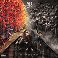download lagu AJR - Way Less Sad