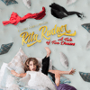 Rita Rudner - Rita Rudner: A Tale of Two Dresses (Original Recording)  artwork