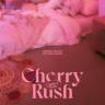 Cherry Bullet - Love So Sweet