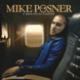 Download Lagu Mike Posner - Please Don't Go MP3