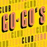 The Go-Go's - Club Zero