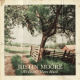 Download Justin Moore - We Didn't Have Much MP3
