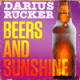 Download Darius Rucker - Beers and Sunshine MP3
