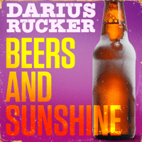 download lagu Darius Rucker - Beers and Sunshine