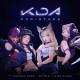 K/DA, Madison Beer & (G)I-DLE - POP/STARS (feat. Jaira Burns)