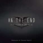 Tommee Profitt - In the End (feat. Fleurie) [Mellen Gi Remix]