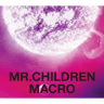 Mr.Children - Hanabi