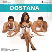 Shankar Mahadevan, Vishal & Shekhar, Vishal Dadlani & Sunidhi Chauhan - Desi Girl