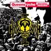 Operation: Mindcrime (Bonus Track Version)