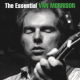 Van Morrison - Brown Eyed Girl